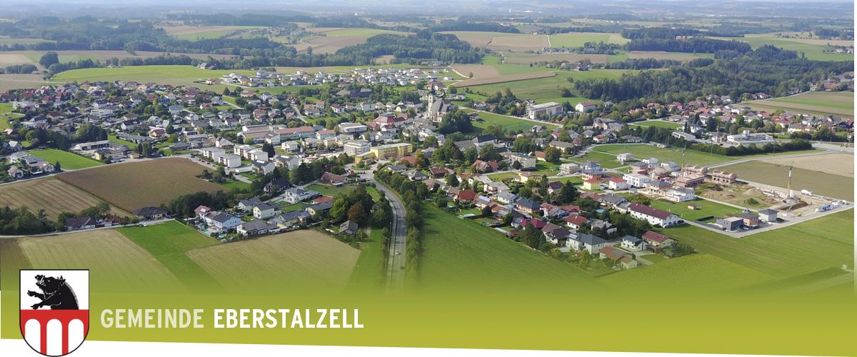 Sex in Eberstalzell - Erotik & Sexkontakte bei Lndleanzeiger